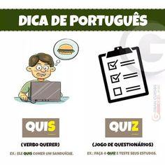 Build Your Brazilian Portuguese Vocabulary Portuguese Grammar, Portuguese Lessons, Portuguese Language, Scottish Accent, Learn Brazilian Portuguese, Learn A New Language, Everyone Knows, Just Love, Vocabulary