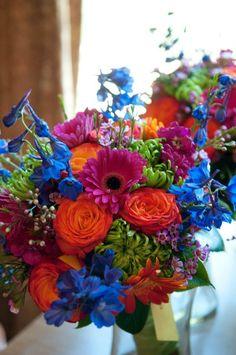 Brides bouquet #summerwedding #bridesbouquet #bridalbouquet #bridalflowers #weddingflowers