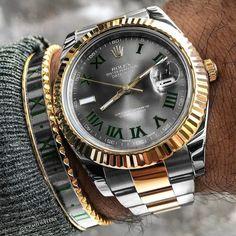 12c77b6e36e23 Relogios Relogios masculinos Relogios de luxo Relogios bonitos Relógios de  pulso Relogios homem Relogios luxuoso Relogio