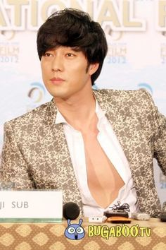 Korean Celebrities, Korean Actors, Celebrity Smiles, Lee Seung Gi, So Ji Sub, Rapper, Handsome, Peacocks, Asian Art