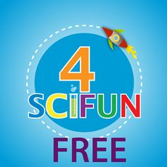 Read reviews, compare customer ratings, see screenshots, and learn more about 4SciFunFree. Download 4SciFunFree and enjoy it on your iPhone, iPad, and iPod touch.