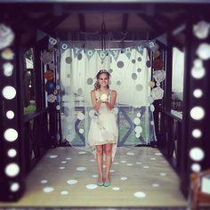 @liebertine | стервозный флорист-декоратор in action!! @katya_alagich, мы тебя ждём! | Webstagram - the best Instagram viewer
