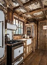 10 Rustic Cabin Kitchens Gallery Rustic Cabin Kitchens - This 10 Rustic Cabin Kitchens Gallery images was upload on October, 9 2019 by admin. Here latest Rustic Cabin Kitchens images . Rustic Cabin Kitchens, Rustic Kitchen Design, Rustic Cottage, Vintage Kitchen, Kitchen Designs, Guest Cabin, Log Cabin Homes, Log Cabins, Rustic Cabins