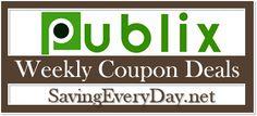 Best Publix Coupon Deals 2/5/14 - 2/11/14, http://www.savingeveryday.net/?p=96146