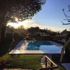 #cortegondina #pool