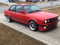 Image result for e30 205 50 tire