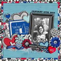 http://scraporchard.com/market/You-Plus-Me-Digital-Scrapbook-Kit.html#fulldesc — with Adam Wilkerson.