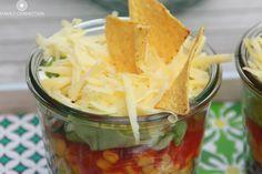 Mexikanischer-Salat-im-Weck-Glas-2-by-Mamlo-Connection.jpg 600×400 Pixel