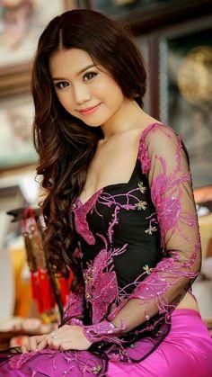 e569bdb05 Girls Secrets, Vietnamese Dress, Oriental, Indian Beauty, Korean Beauty,  Asian Style