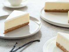 Cheesecake, Candy, Cooking, Recipes, Food, Drink, Diet, Kitchen, Beverage