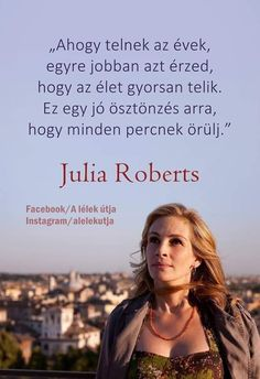Julia Roberts, Good Thoughts, Einstein, Motivation, Sayings, Film, Words, Quotes, Inspirational