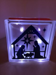 Presepe nativity