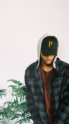 bryson tiller backgrounds | Tumblr