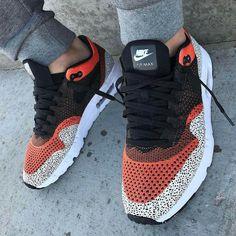 bc31fc06ecdf 93 Best Shoes images