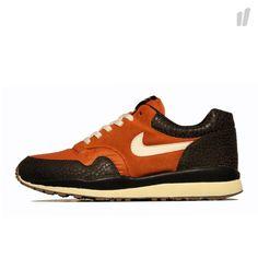 Nike Air Safari VNTG - http://www.overkillshop.com/de/product_info/info/8885/