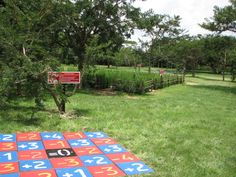 Your Magical and Amazing Holidays at Johannesburg Picnic Blanket, Outdoor Blanket, Maze, South Africa, Adventure, Amazing, Holidays, Holidays Events, Holiday