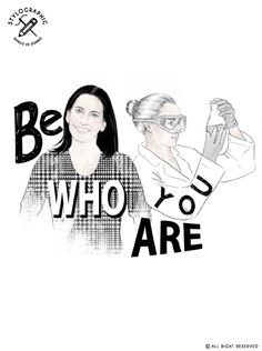 """""""Be Who you are"""" - Bobbi Brown - Stylographic - #bobbibrown #bobbi #illustration #cosmetics #cosmetic #makeup #wear #chemistry #beauty #digitalart #watercolor #design #skincare #look #fashion #glamour #style #woman #women #girl #outfit #vogue #magazine #designer #productdesigner #fashiondesigner #fashionillustration #illustrator #usa #graphics"""