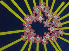 Gy Farias: Lembrancinha: lixa de unha decorada