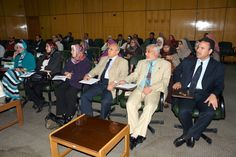 """Assiut University