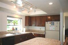 Updating Look Of Recessed Fluorescent Fixtures Diy Home Improvement Remodeling Repair Forum