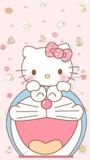 Menakjubkan 26 Gambar Doraemon Pink Lucu Download 530 Koleksi Wallpaper Doraemon Warna Pink Hd Gratid Jual Produk Pink Lucu Boneka Dora Di 2020 Kartun Doraemon Lucu