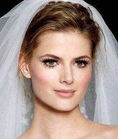 Maquillaje Novia 2015 (3)