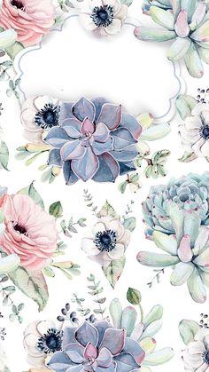 New wallpaper iphone blue flowers floral patterns Ideas Wallpaper Sky, New Wallpaper Iphone, Trendy Wallpaper, Flower Wallpaper, Pattern Wallpaper, Wallpaper Backgrounds, Cute Wallpapers, Aztec Wallpaper, Glitter Wallpaper
