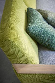 Designers Guild | Roxburgh Moss fabric