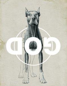 Illustration inspiration | #452 « From up North | Design inspiration & news
