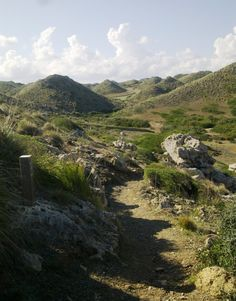 [ES] GR 223 – Menorca-Umrundung auf dem Camí de Cavalls