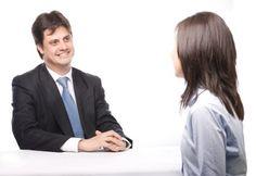 ESL Speaking Evaluation Tips