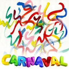 Week 1. Brazilian Culture. Carnival is a huge Brazilian party, known in the hole world.