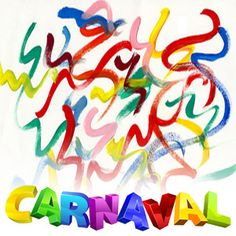 Week 1. Brazilian Culture. Carnival is a huge Brazilian party, known in the hole world.