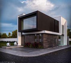 RSI 1 HOUSE