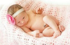 Newborn Session by True Era Photography #jacksonville #florida #newborn