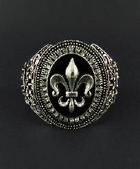 Beautiful Bracelet http://yardsellr.com/yardsale/Tammy-Tumlinson-451629