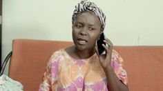 http://africacomingup.com/gossip-master-kansiime-an