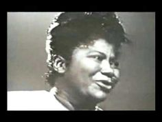 Mahalia Jackson:(give me that) Old Time Religion