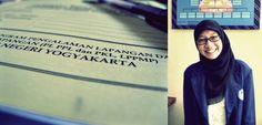 KKN UNY Indonesia