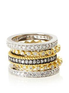 Belargo Multi Stack Ring Set, http://www.myhabit.com/redirect/ref=qd_sw_dp_pi_li?url=http%3A%2F%2Fwww.myhabit.com%2F%3F%23page%3Dd%26dept%3Dwomen%26sale%3DARY0VLPAYNUTN%26asin%3DB00FMTHM28%26cAsin%3DB00FMTHQ9M