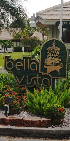 Bella Vista Condos and Townhomes are great properties found in the waterfront community of Jupiter, FL. Great homes in a gorgeous city. Jupiter, FL is in Palm Beach County and offers the best of south Florida living.