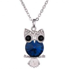 Necklaces - Cheap Necklaces For Women Wholesale Online Sale At Discount Price | Sammydress.com Page 12