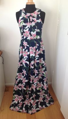 Dressmaking, Summer Dresses, Sewing, Fashion, Vestidos, Sew Dress, Moda, Sundresses, Couture