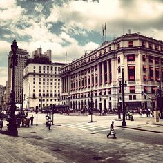 São Paulo city #city #SP