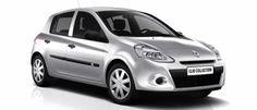 Renault Clio Collection La tercera generación del modelo francés sigue a la venta a través de una edición especial desde 8.650 euros.
