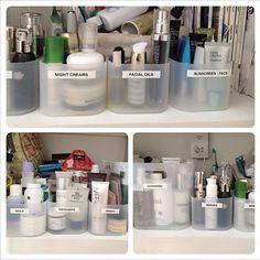 muji home, bathroom - Yahoo Image Search Results