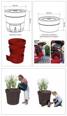 Les 13 Meilleures Images De Jardiner Malin Jardiner Malin
