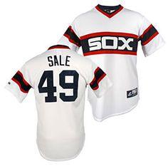 e19238009 13 Best cheap football shirts images