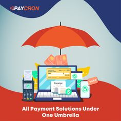 Grab multiple payment options with easy setup. Let your customers choose their favorite mode of payment. Small Business Credit Cards, Merchant Account, Pos, Accounting, Business Accounting, Beekeeping