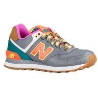 Acheter Des Chaussures À Nike Ou Footlockersurvey offres en ligne meilleures ventes oBllnq3qLM